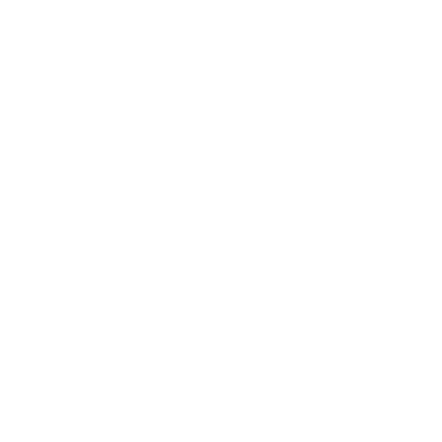 Erkend Audicien stAr